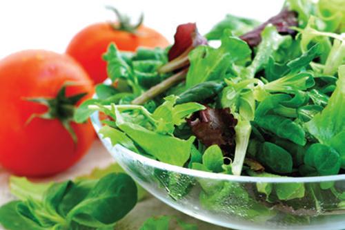 Jasmine Mediterranean & Persian Cuisine specials